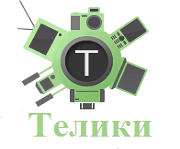 купить Sencor STM3623OR
