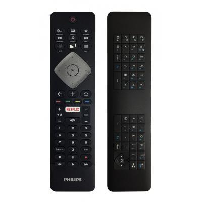 Philips 49PUS6412