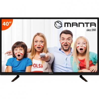 MANTA 40LED4004T2