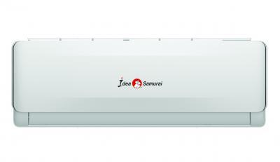 Idea ISR-18HR-SA7-N1