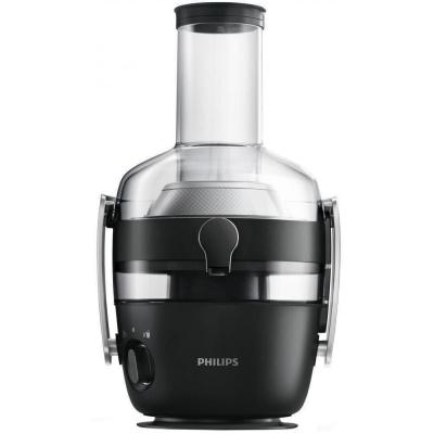 купить Philips HR1919/70