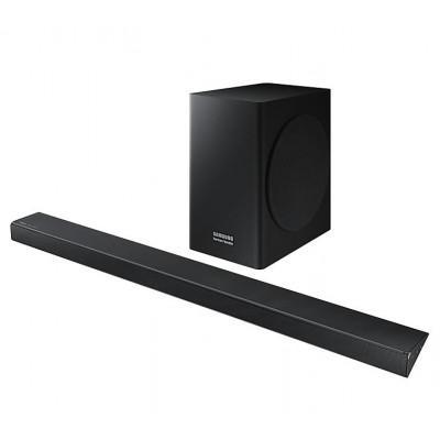 Саундбар SAMSUNG HW-Q70R 3.1.2 Dolby Atmos