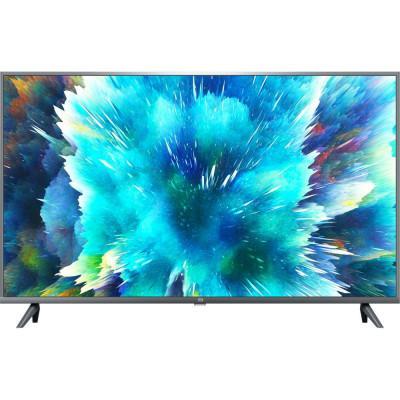Xiaomi TV 4S 43