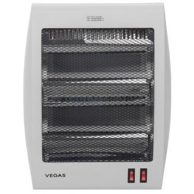 Vegas VPF-4000
