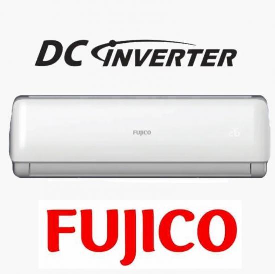 FUJICO ACF-I12AHRDN