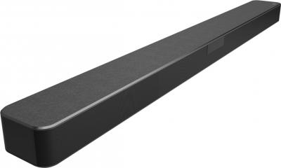 LG SN5R 4.1 Meridian