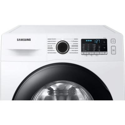 Samsung WW90TA047AE1UA