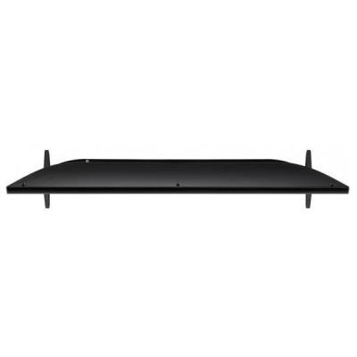 LG 43UP75006LF